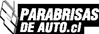 Parabrisas de auto